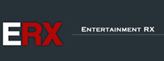 EntertainmentRx Logo