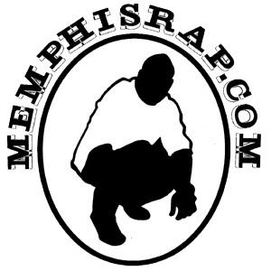 MemphisRap.com Logo