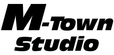 M-Town Studio
